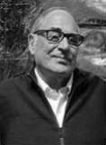 Bob Schulman