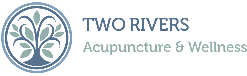 Two Rivers Acupuncture & Wellness