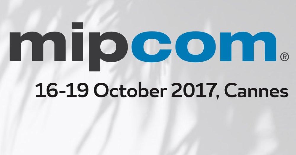 MIPCOM 2017.jpg