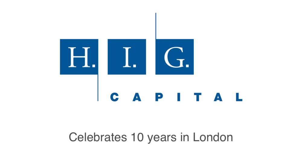 HIG-capital.png