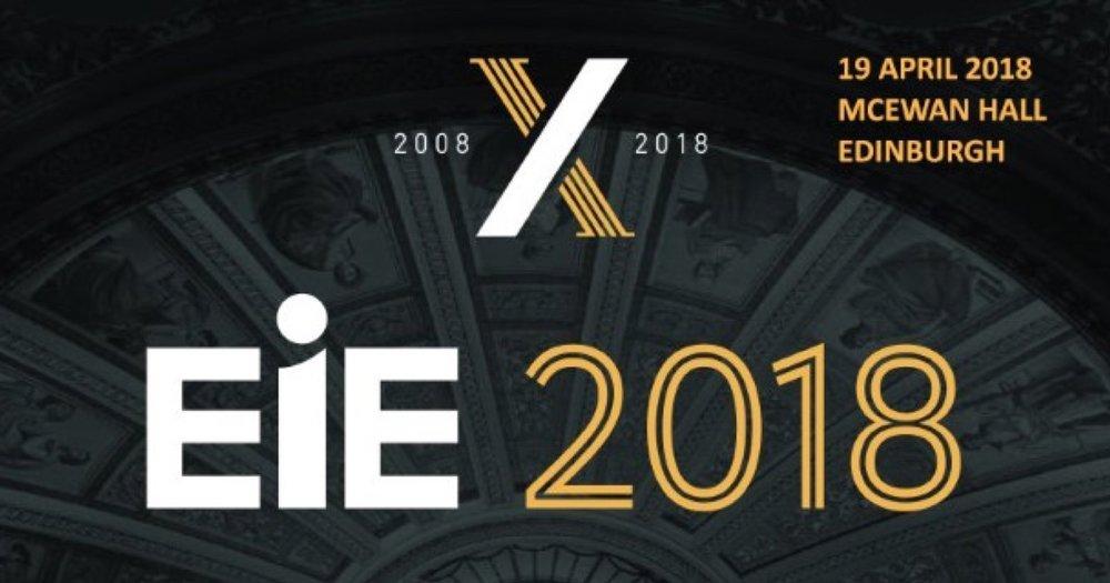 EIE2018.jpg
