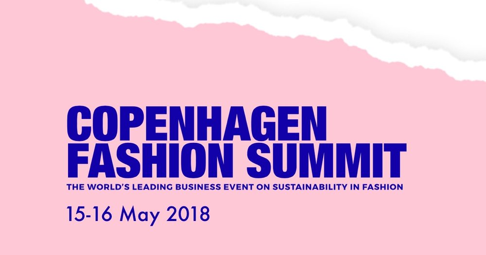 copenhagen-fashion-summit.jpg