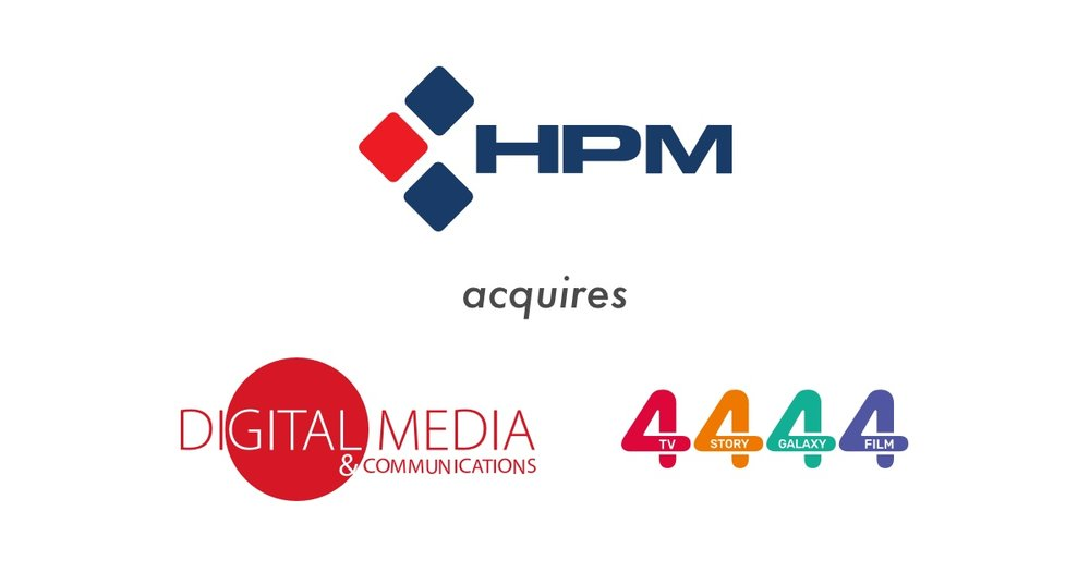 HPM-DMC-acquisition.jpg