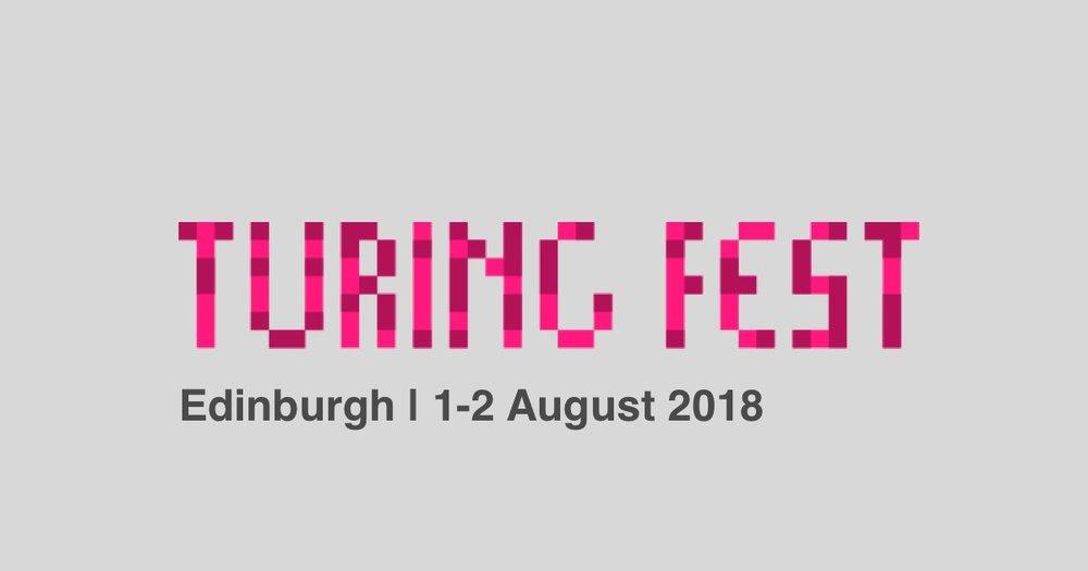 Turing-2018.jpg
