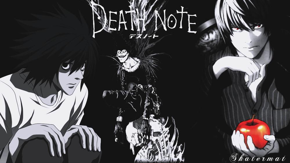 DEATH.NOTE.full.1584565.jpg