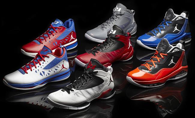 Jordan_2012_Playoff_Shoes_GROUP__10363.jpg