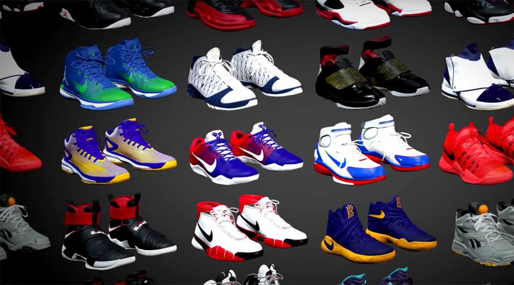 nba-2k-17-sneakers-2_lbz4s5.jpg
