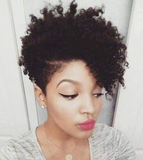 11-natural-hairstyle-for-black-women.jpg