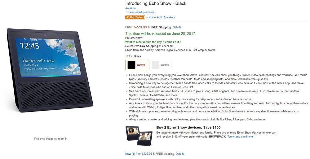 04-purchase-echo-show.jpg