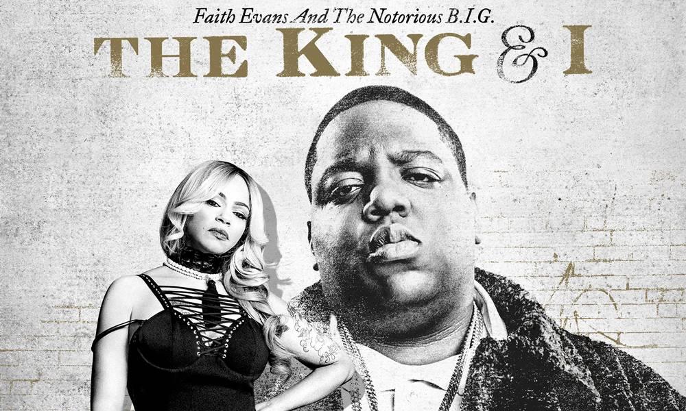 Faith-Evans-The-King-I-Cover.jpg