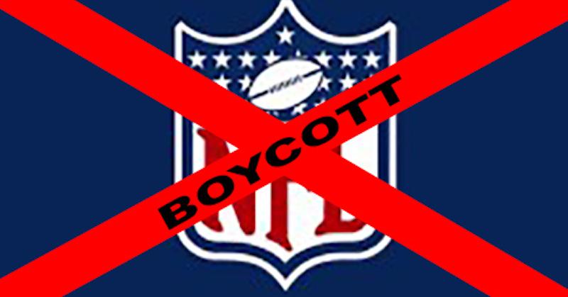 boycott-NFL.jpg