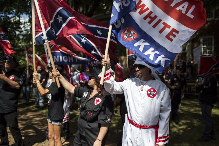 racist ralley.jpg