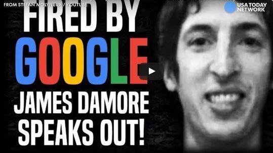 google 4.jpg