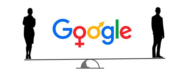 google 8.png