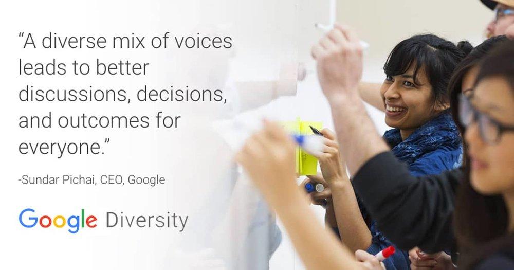 google 10.jpg