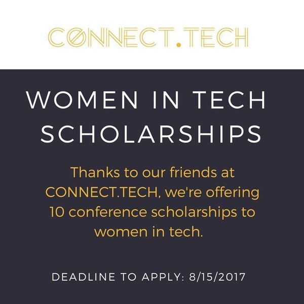 connecttech scholasship.jpg