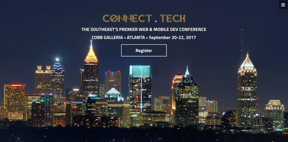 connect_tech2017.jpg