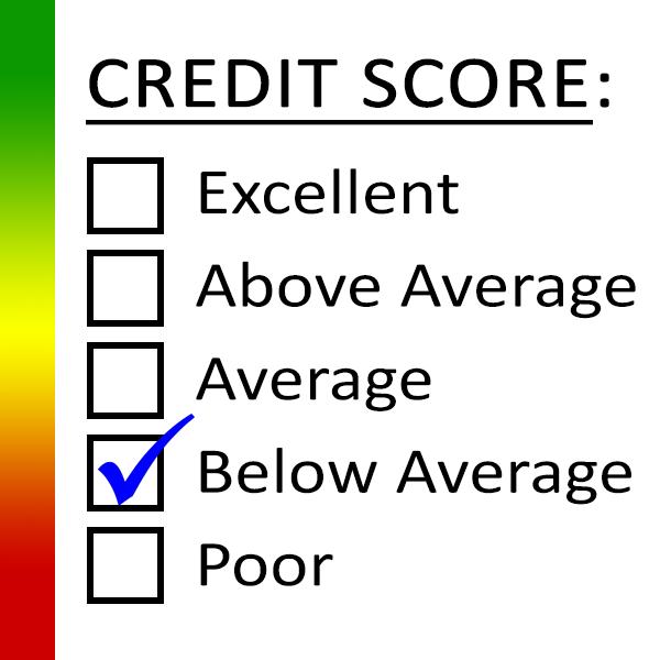 credit 4.png