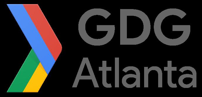 gdg-atl-logo.png