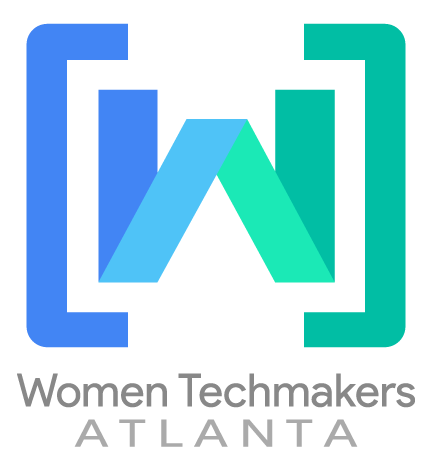 wtm-logo.png
