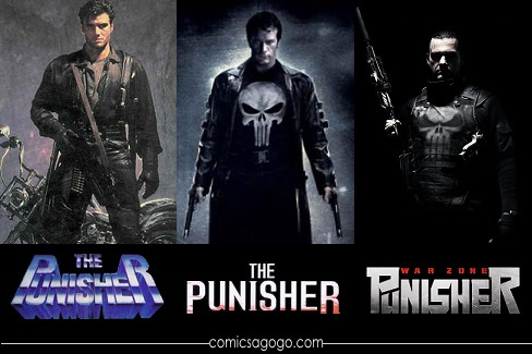 punisher-movies.jpg