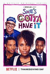 shes gotta have it 2.jpg