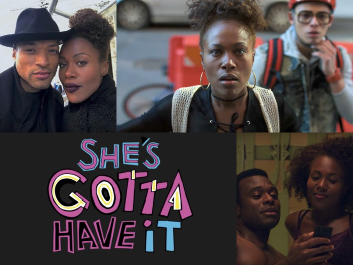 shes-gotta-have-it5.jpg