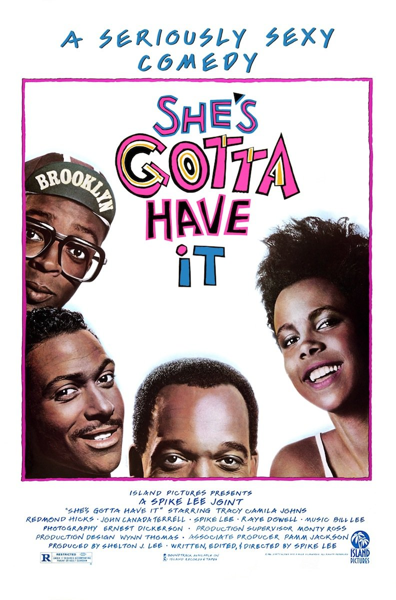 shes-gotta-have-it3.jpg
