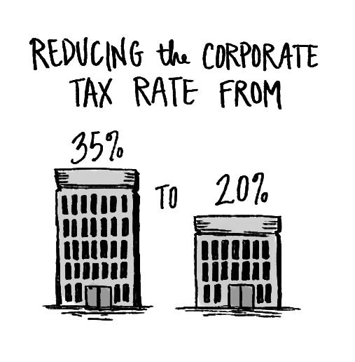 tax bill 2.jpg