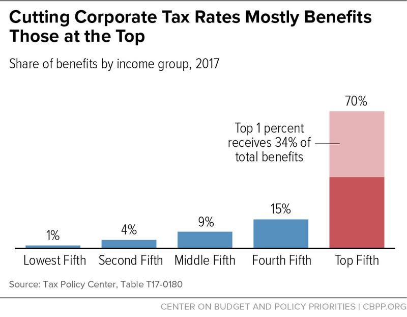 tax bill 5.jpg