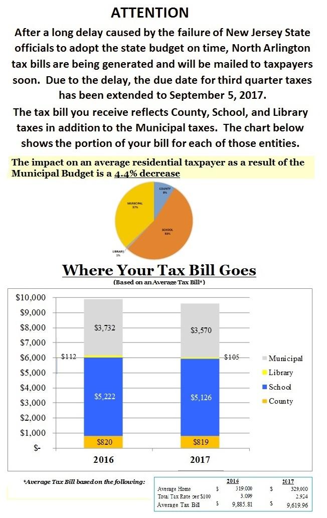 tax bill 6.jpg