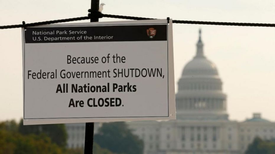 shutdown1.jpg