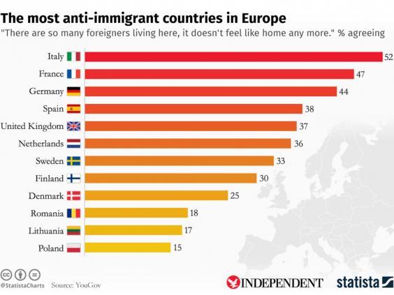immigration europe 3.jpg