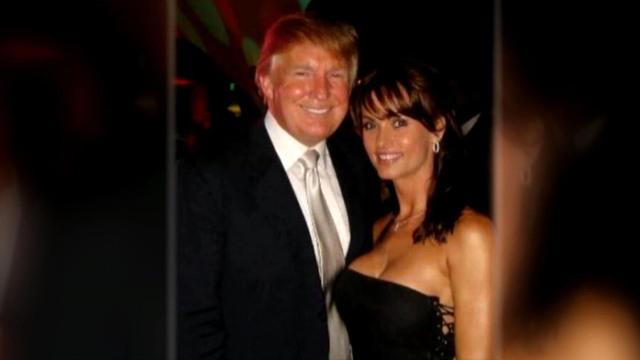 trump sex scandal3.jpg