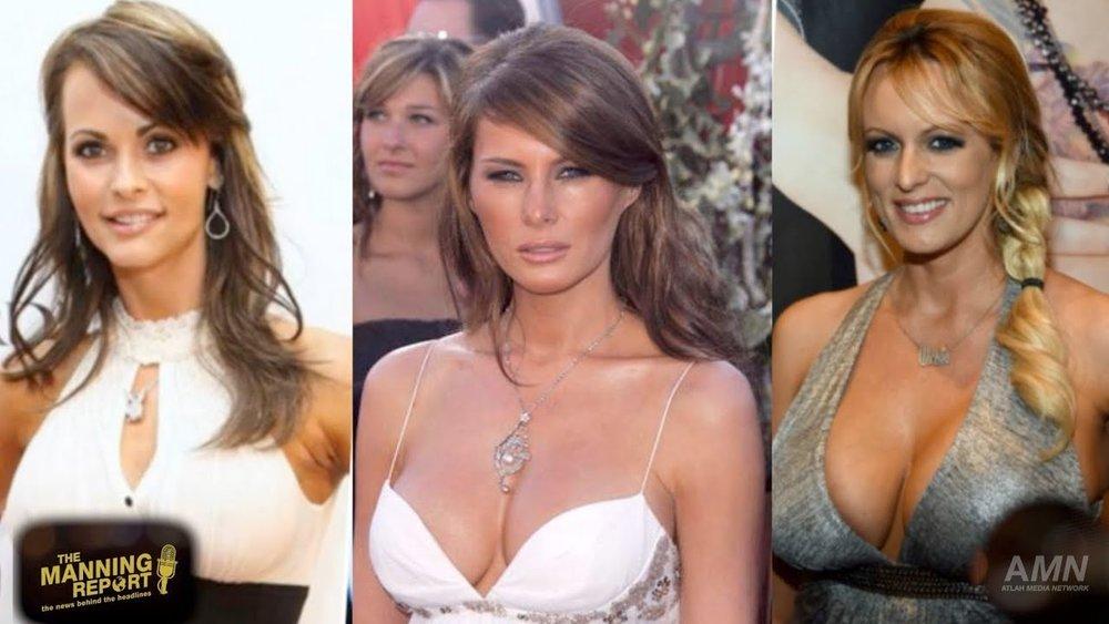 trump sex scandal4.jpg