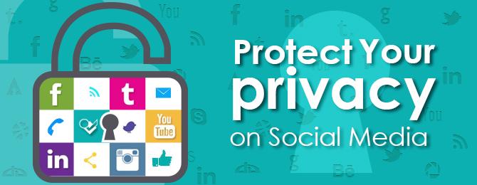 Privacy-on-Social-Media.jpg