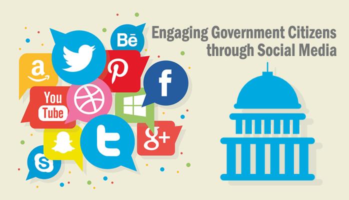 socialmedia-goverment.png
