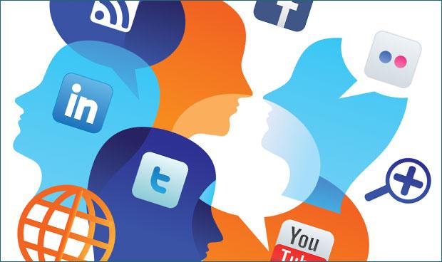 socialmedia-govt.jpg