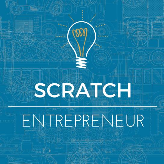 SCRATCH-2.png