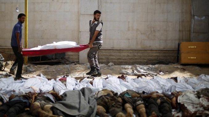 bombing syria2.jpg