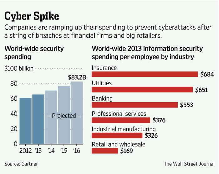 bank cyber 3.jpg