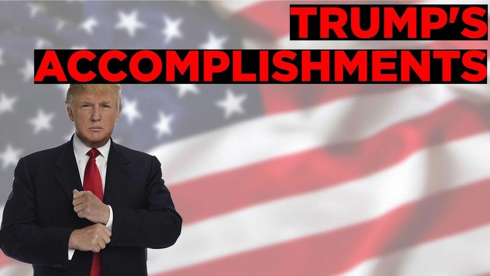 Trump accomplishments2.jpg