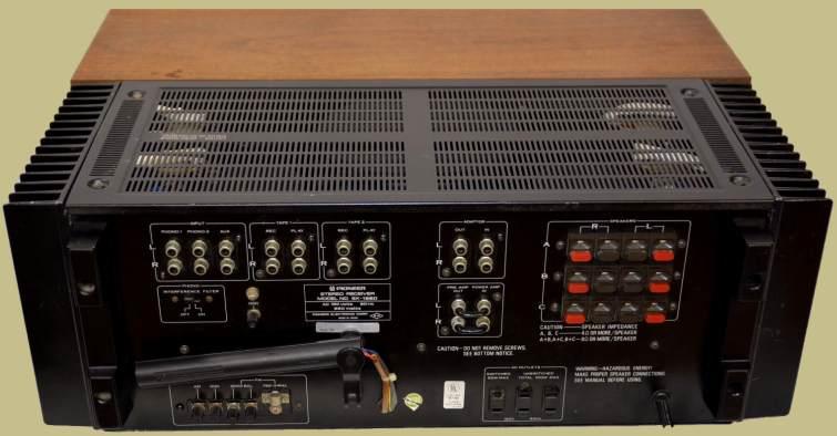 stereo 5.jpg