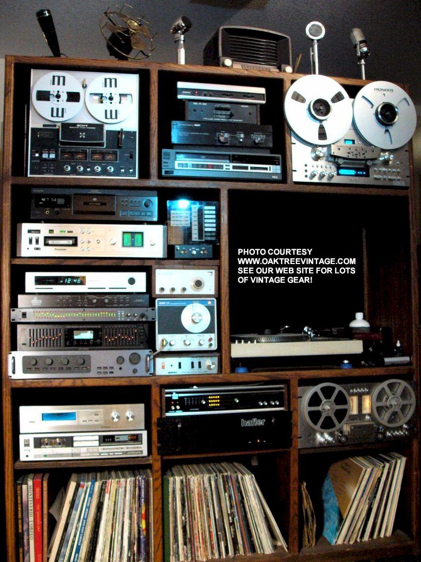stereo 4.jpg