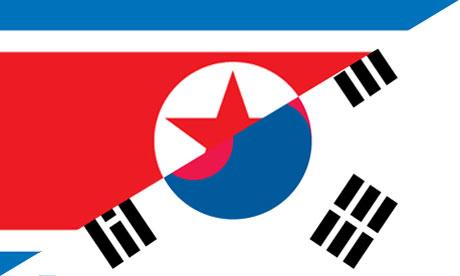 Korean-fl-008.jpg