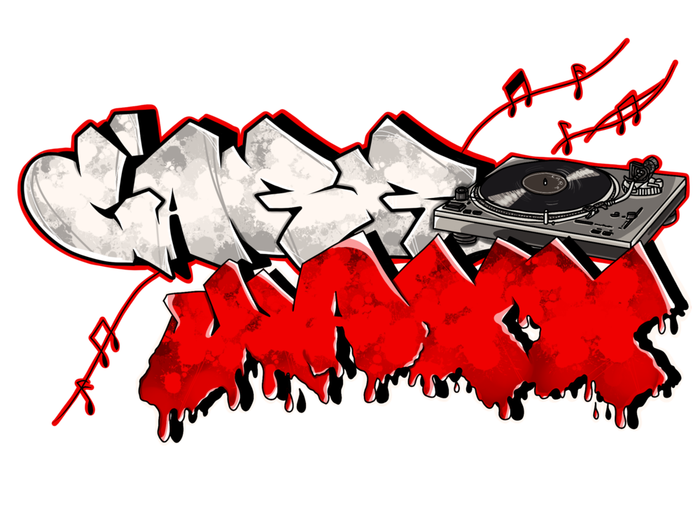 carrwaxx new logo.PNG