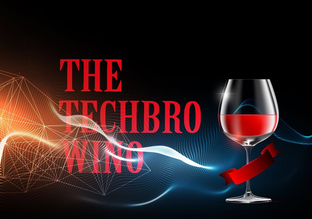 Techbro logo2.JPG