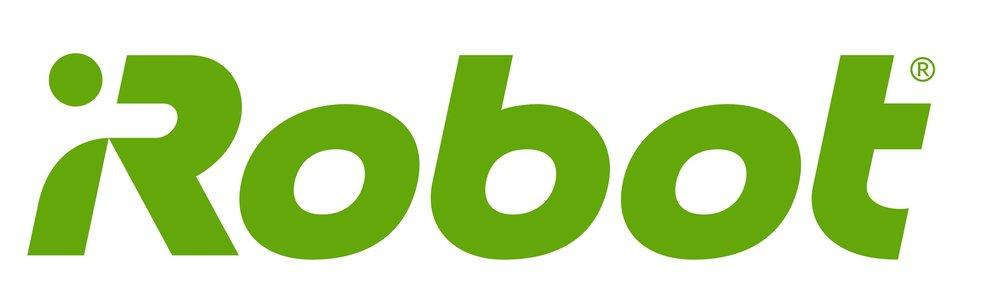 irobot Logo.jpg