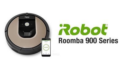 irobot-roomba-960.jpg