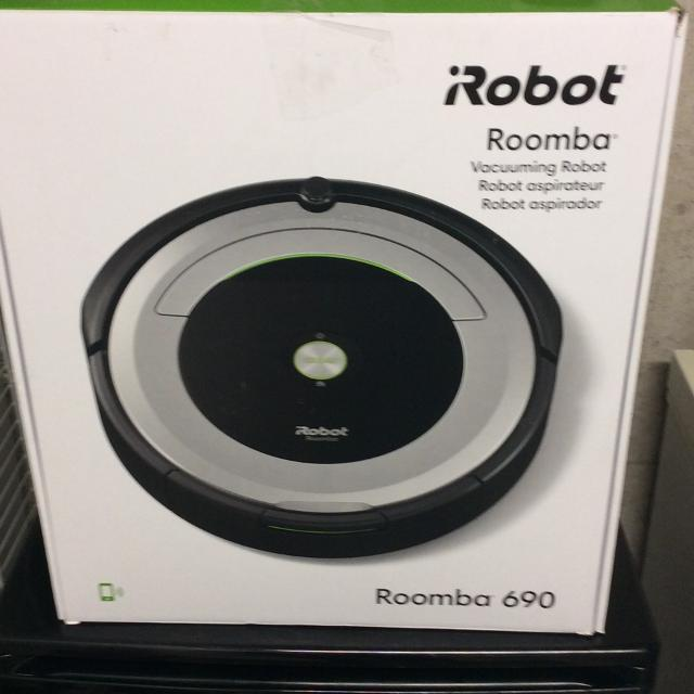 irobot2.jpg